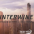Value China X interwine