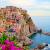 turisti cinesi in italia value china