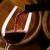 vendere vino in cina, digital marketing valuechina