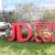 jd.com value china