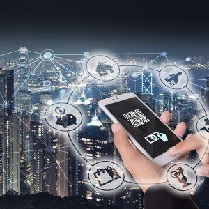metodi di pagamento online in Cina